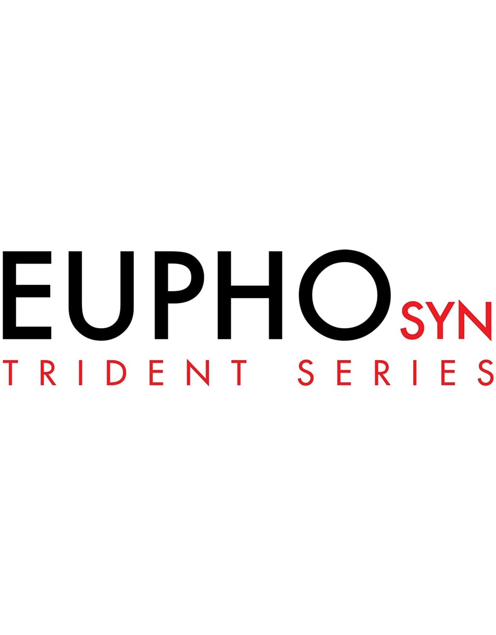 ANEROS ANEROS - EUPHO SYN TRIDENT - BLACK