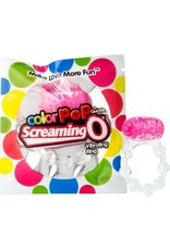 SCREAMING'O - COLORPOP QUICKIE - PINK