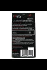 FORTA FORTA FOR MEN - 10 PACK