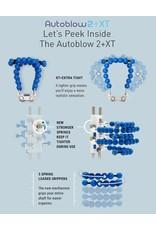 AUTOBLOW 2+ XTRA TIGHT SIZE B