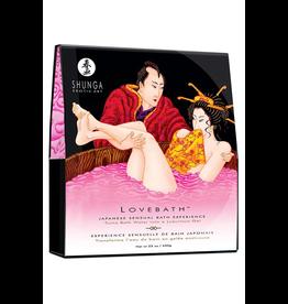 SHUNGA SHUNGA - LOVE BATH - DRAGON FRUIT