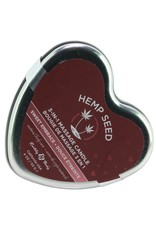 EARTHLY BODIES - 3-IN-1 MASSAGE CANDLE - SWEET EMBRACE