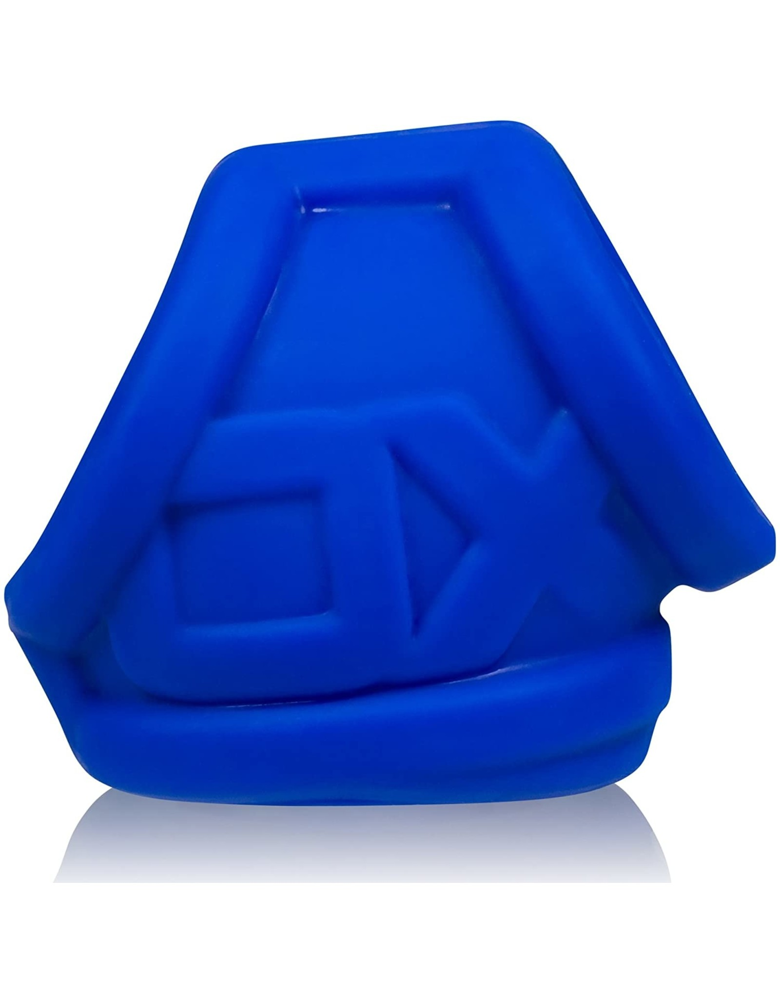 OXBALLS OXBALLS - OXSLING - COBALT ICE