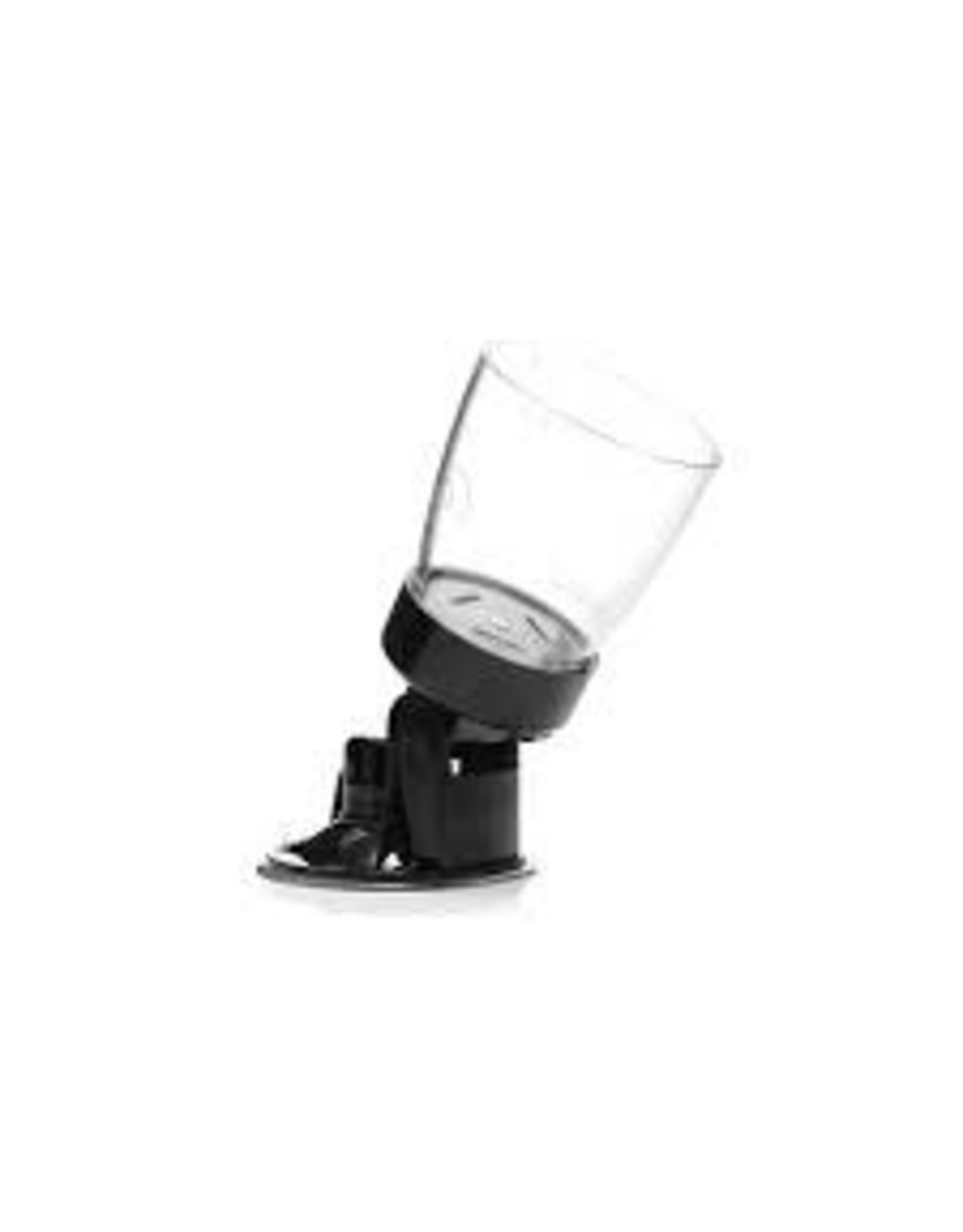 FLESHLIGHT - QUICKSHOT - SHOWER MOUNT ADAPTER
