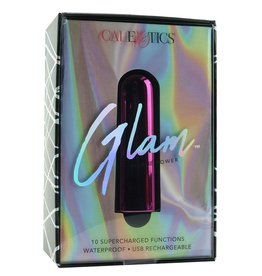 GLAM BULLET - PINK