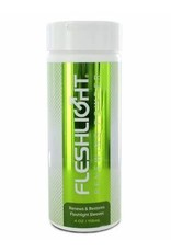 FLESHLIGHT - RENEW POWDER 4oz