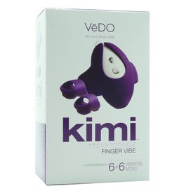 VEDO - KIMI - PURPLE