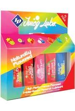 IDJUICY - FLAVOUR PACK (x5)