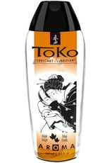 SHUNGA - TOKO - MAPLE DELIGHT - 5.5 oz