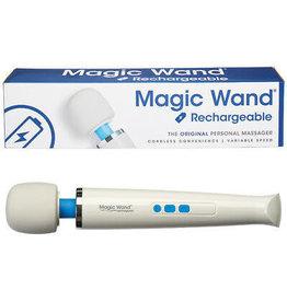 MAGIC WAND BY VIBRATEX MAGIC WAND RECHARGEABLE