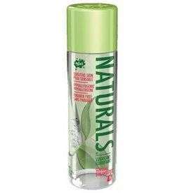 WET - NATURALS - SENSUAL STRAWBERRY - 3 ml