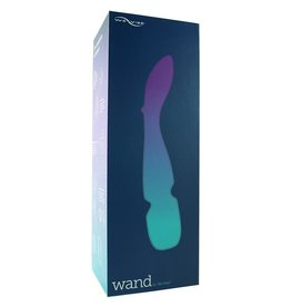 WE-VIBE WE-VIBE - WAND - PURPLE