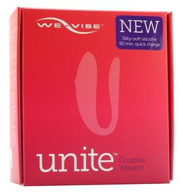 WE-VIBE WE-VIBE - UNITE - PURPLE