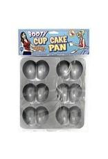 BOOTY CUPCAKE PAN