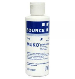 MUKO JELLY - 5.2 oz