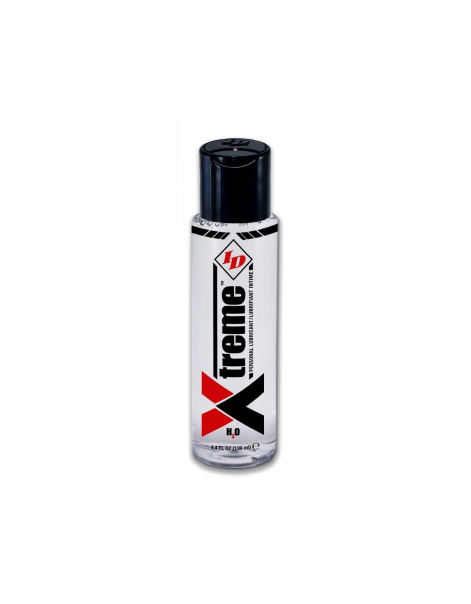 ID - XTREME LUBRICANT - 130 ML / 4.4 OZ