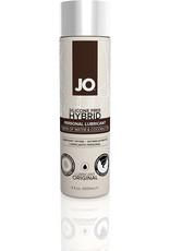 JO - SILICONE FREE HYBRID WITH COCONUT OIL- 4 oz