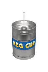 KHEPER GAMES KEG CUP
