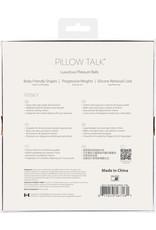 PILLOW TALK - FRISKY - PINK