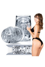 FLESHLIGHT - QUICKSHOT - RILEY REID