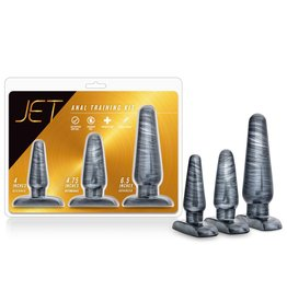 JET - ANAL TRAINING KIT