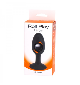 ROLL PLAY - LARGE