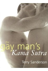 GAY MAN'S KAMA SUTRA