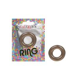 CALEXOTICS FOIL PACK RING - SMOKE