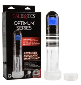 CALEXOTICS OPTIMUM SERIES ADVANCED AUTOMATIC SMART PUMP