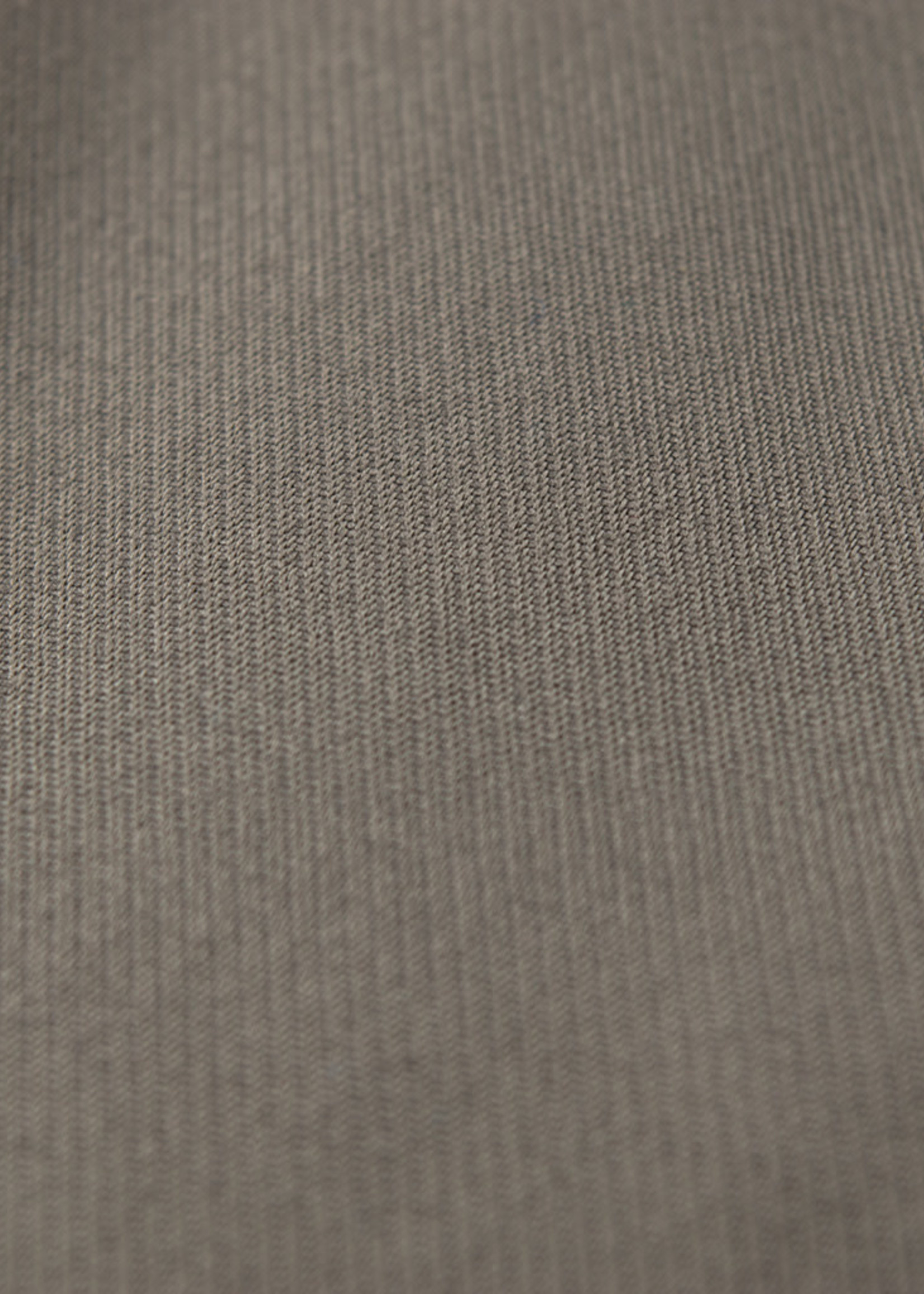 Hiltl Dayne Pant Taupe Tricotine Twill Cotton by Hiltl