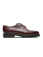 Paraboot Avignon Marron Split Toe by Paraboot