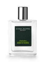 Acca Kappa Libro Cedro Cologne by Acca Kappa