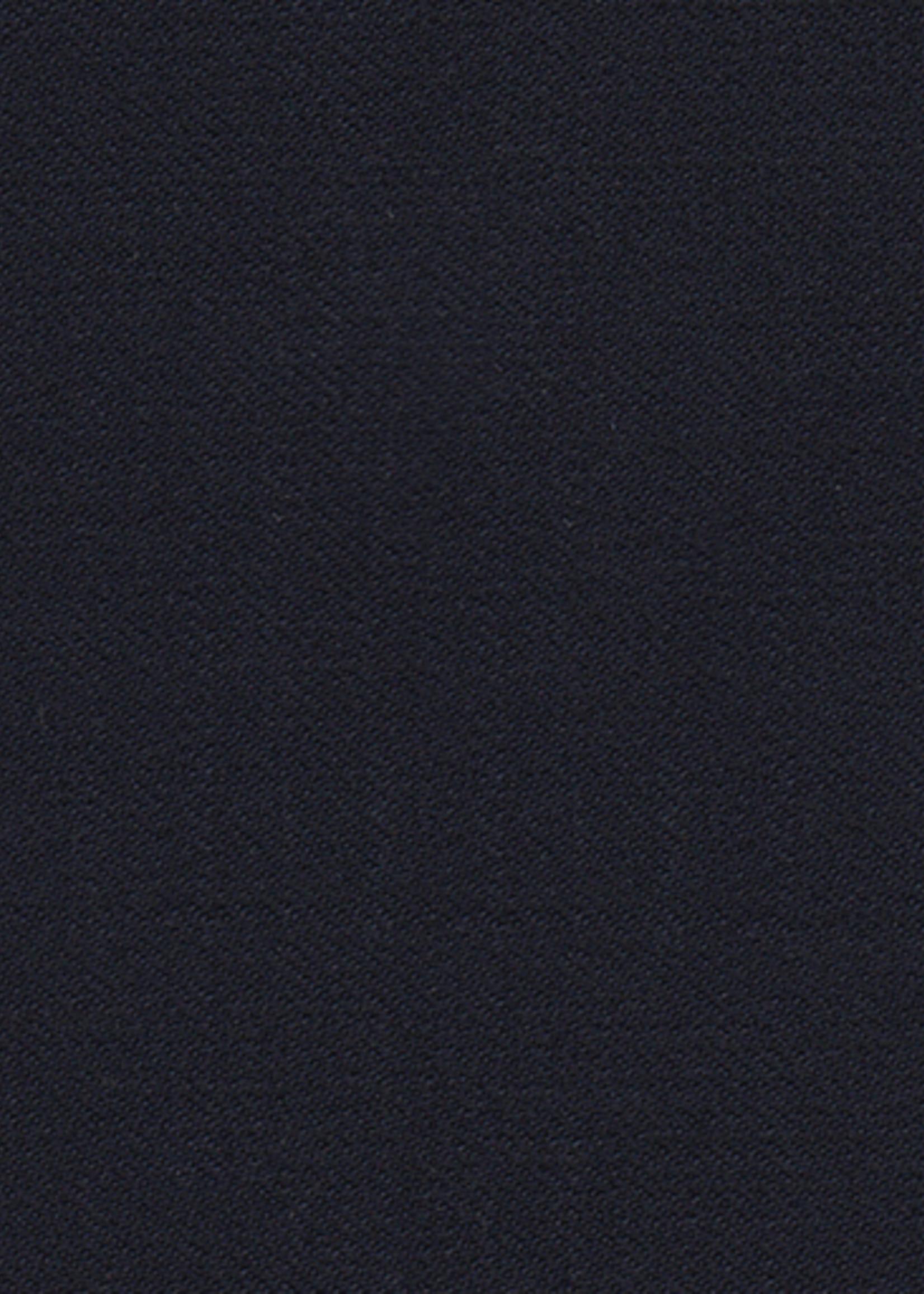 Samuelsohn Colombo 150's Ice Wool Suit Navy by Samuelsohn