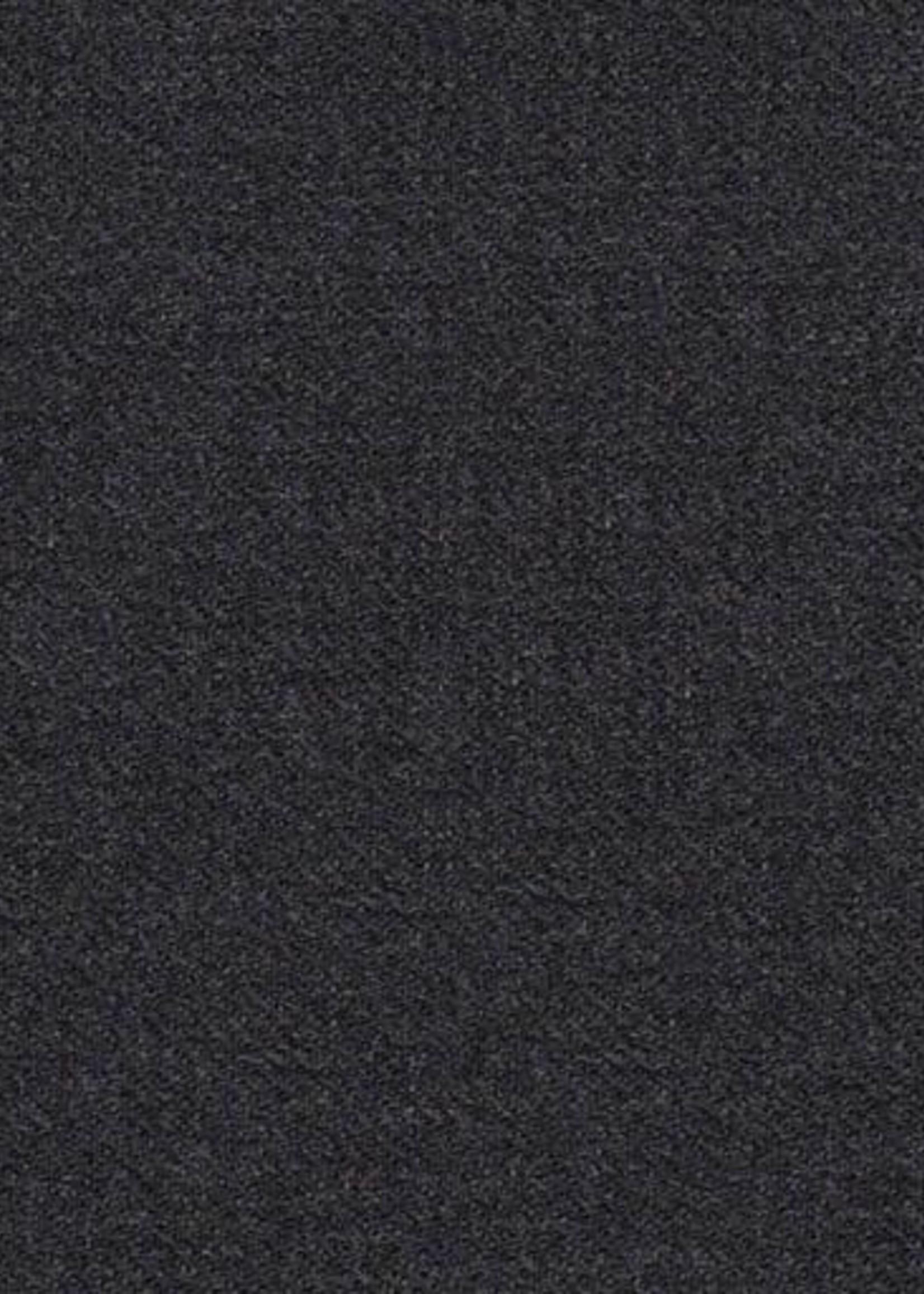 Samuelsohn Samuelsohn Colombo 150's Ice Wool Suit Mid-Grey