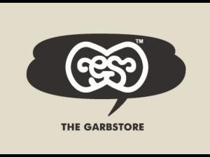 GarbStore