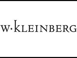 W. Kleinberg