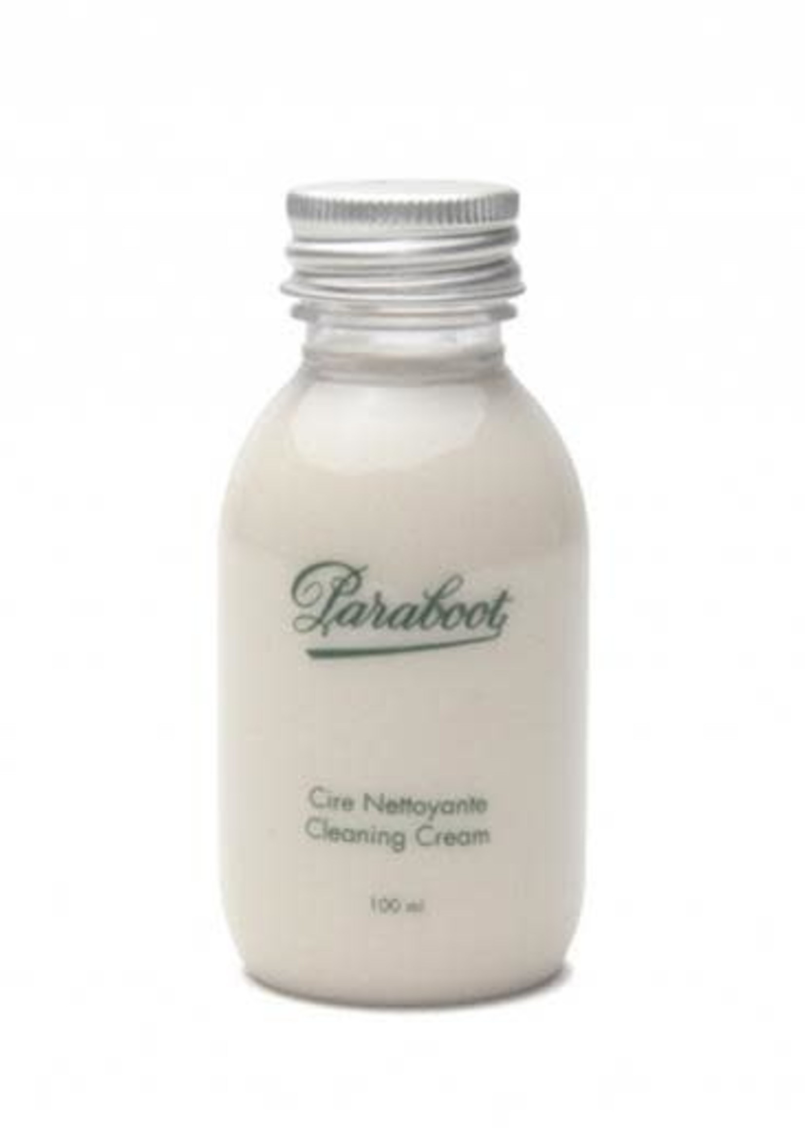 Paraboot Paraboot Cleaner/Conditioner