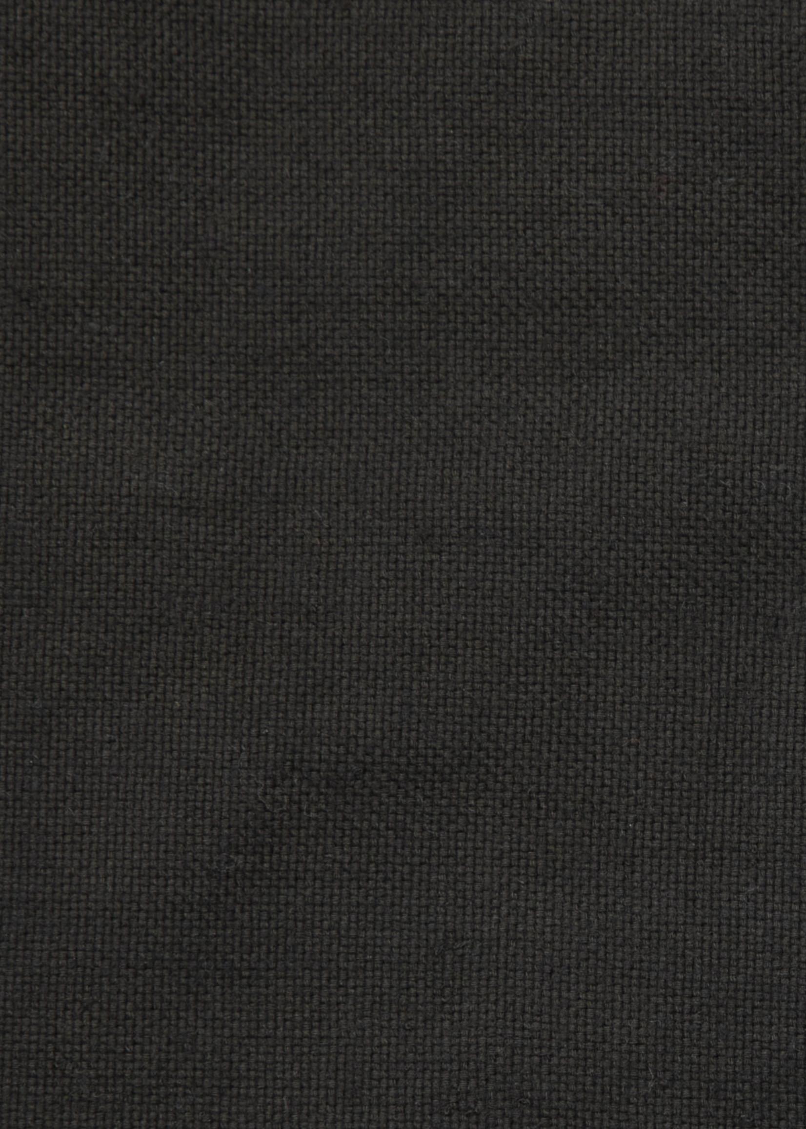 Kardo Leo Dark Green Vest by Kardo