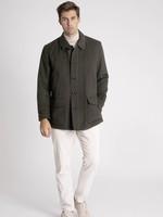 Schneider's Bobby Loden Green Jacket by Schneider's