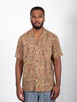 Kardo Kardo Lamar Sage Short Sleeve Shirt