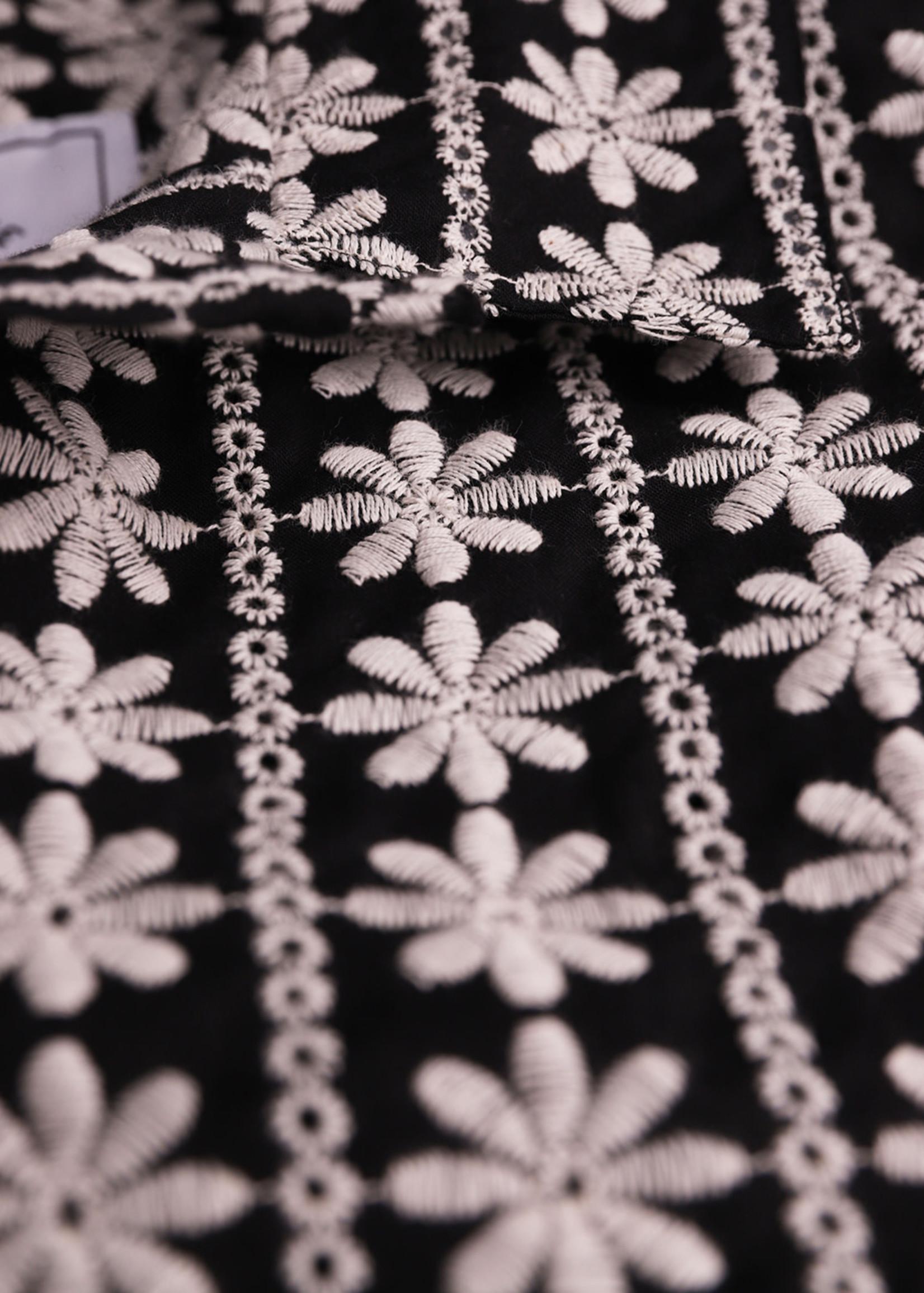 Portuguese Flannel Portuguese Flannel Folclore 2 S/S Camp Collar