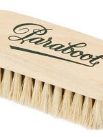 Paraboot Paraboot Shoe Brush