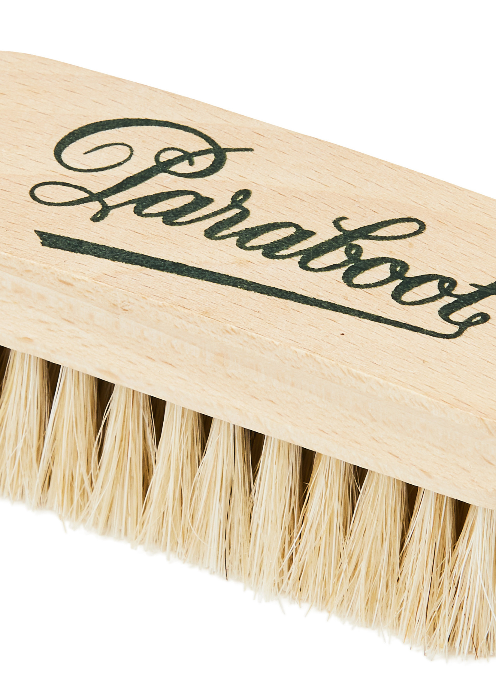 Paraboot Paraboot Shoe Brush