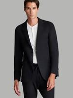 Samuelsohn Samuelsohn Benk Navy Soft Suit