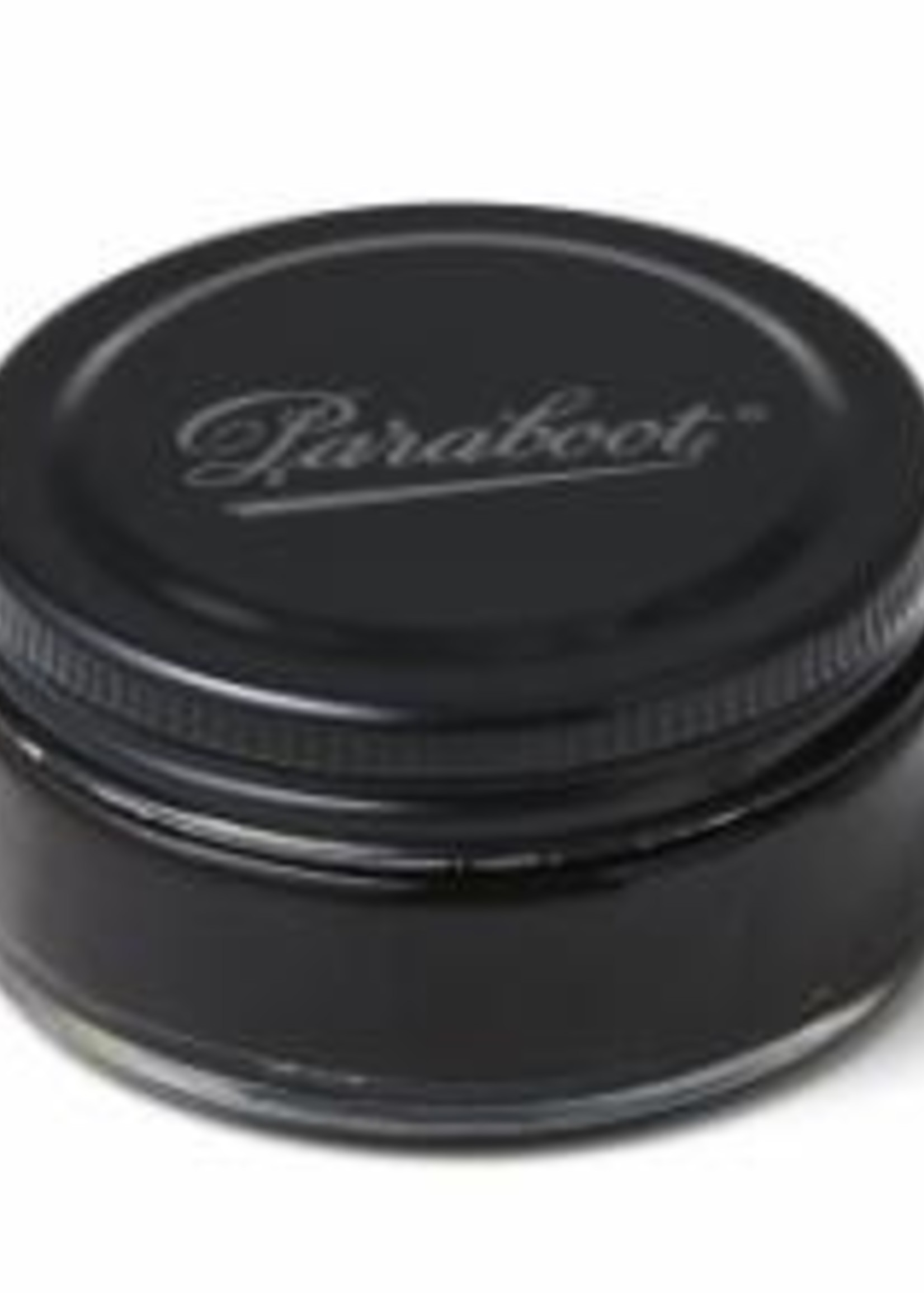 Paraboot Paraboot Shoe Cream  Noir