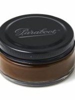 Paraboot Paraboot Shoe Cream  Marron Moyen