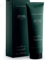 Acca Kappa Acca Kappa Cedar After Shave Emulsion