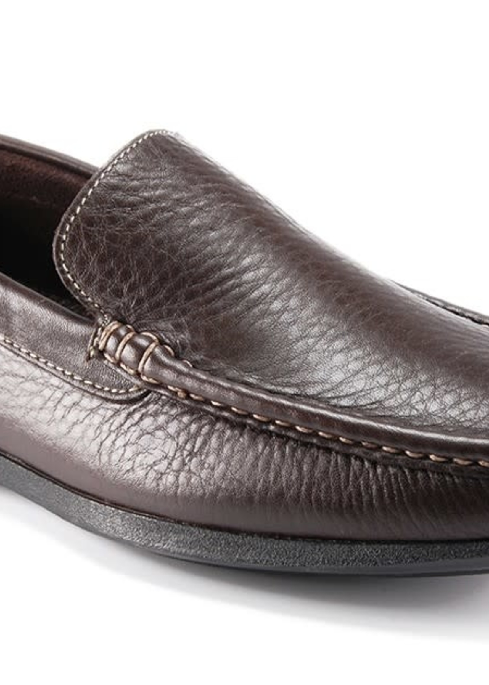 Paraboot Paraboot Anvers  Brown Driver