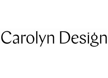 Carolyn Design