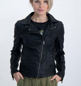 Garcia Jacket faux cuir garcia GJ000103